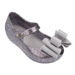 2904190b7d Jelly Shoes Purple Online Shopping | Purple Jelly Shoes Women for Sale