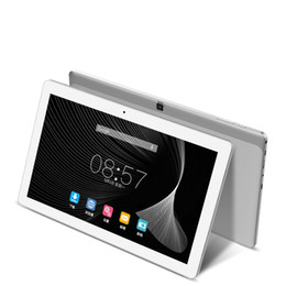 cube inches quad core tablet Australia - Cube iPlay 10 U83 Tablet PC MTK8163 Quad-Core 2GB Ram 32GB Rom 10.6 inch 1920*1080 IPS Android 6.0 GPS WiFi BT Dual-cameras