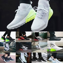 New Canvas Shoes White Colour Online Shopping New Canvas Shoes