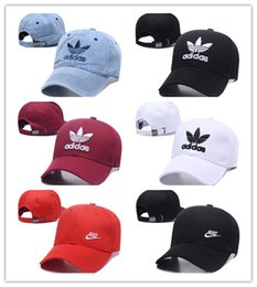 baseball caps manufacturers Australia - 2020 Free Shipping Good Selling The quality of color cotton fine mosaic manufacturers supply heat transfer ad baseball cap peaked cap