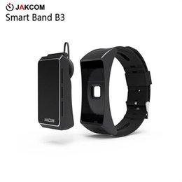 $enCountryForm.capitalKeyWord NZ - JAKCOM B3 Smart Watch Hot Sale in Smart Wristbands like game swistar watches pc case