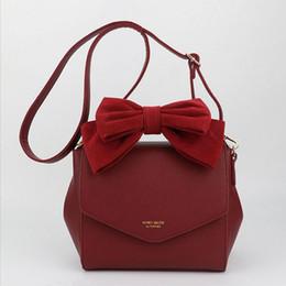 Patchwork Plaid Handbags Australia - High Quality Designer Handbags Luxury Bags Women Ladies Bags Famous Brand Messenger Bag PU Leather Pillow Female Totes Shoulder Handbag w060