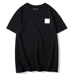 $enCountryForm.capitalKeyWord UK - NORTHES luxury fashion Man t shirt Designer Selling Cotton Street hip hop Brand mens clothing Outdoor sport summer custom made Wild thirts