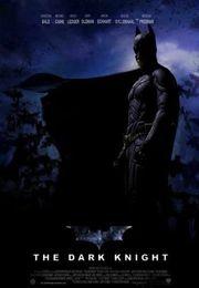Batman Art Joker Australia - The Dark Knight Rises Batman Joker Movie wall decor Art Silk Print Poster 469