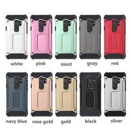 $enCountryForm.capitalKeyWord NZ - case For iPhone XR XS MAX X 8 for sumsang Note9 S8plus S5 J2 Pro J7 Pro Slim Armor Hybrid Tough Phone Cover Rugged Shockproof Protector
