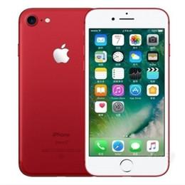 $enCountryForm.capitalKeyWord Australia - Original Unlocked Apple iphone 7 without Touch ID 2G RAM 32GB ROM IOS 4G LTE Quad Core 12.0MP Refurbished Phone 1pcs