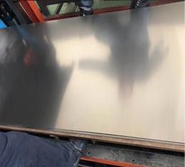 Pure Titanium Plates Online Shopping | Pure Titanium Plates