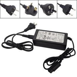 Wholesale For Power Supply YS06 D AC Adapter Laptop Charger Computer Wall Cord V A Used