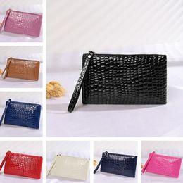 fba046397b08 Handbags beautiful online shopping - Hot fashion trend Female bag ladies handbag  high quality large capacity