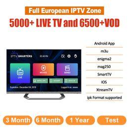 Iptv Arabic Tv Channels Online Shopping | Free Arabic Tv