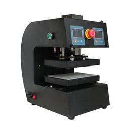 $enCountryForm.capitalKeyWord UK - AUP10 Electric Auto Rosin Press Machine 5ton pressure 1200W dual heat platen Professional oil wax extracting tool kit