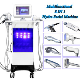 $enCountryForm.capitalKeyWord NZ - hydrafacial for sale ultrasonic facial machine dermabrasion high Frequency Facial Machine salon spa skin care Face cleansing