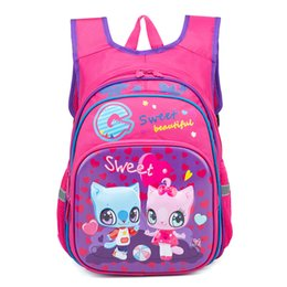 f582b5db9769 2018 3d 3-6 Year Old School Bags For Boys Waterproof Backpacks Child Race  Car Book Bag Kids Shoulder Bag Satchel Knapsack