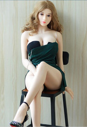 Japanese Doll Half Entity Australia - Half entity inflatable rubber women real silicone sex doll boneca sexual de silicone adult products big ass with sweet voice silicone pussy
