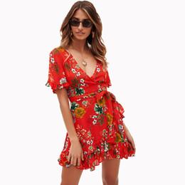 cc4f2a085dca6 Linen Boho Summer Dresses Online Shopping | Linen Boho Summer ...