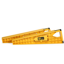 $enCountryForm.capitalKeyWord Australia - Drawer Slide Jig Set Drawer Slide Jig Mounting ToolFor Cabinet Furniture Extension Cupboard Hardware Install Guide Woodworking