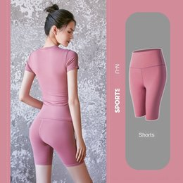 gym pants sexy men NZ - wPaNK Little Heart Sport Apri Push Up Tights Gym Sexy Women Yoga Pants Hot Exercise High Waist Fitness Running Athletic leggings 9t