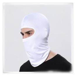 $enCountryForm.capitalKeyWord Australia - Outdoor Full Face Mask CS Bicycle Mask Motorcycle Caps Helmet Mouth Cover Biking Ski Masks Cycling Protective Gear Caps