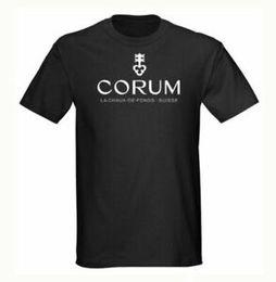 $enCountryForm.capitalKeyWord Australia - Corum luxury swiss watches t