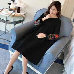 4f17de2a40 Modelos De Vestir Para Mujeres Embarazadas Online