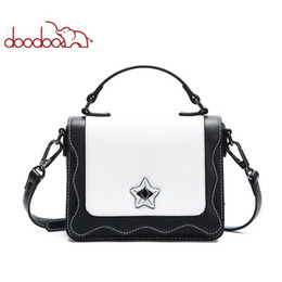 $enCountryForm.capitalKeyWord Australia - handbags Fashion For Women Beach Phone Bag Female Shoulder Crossbody designer Ladies Artificial Leather Pattern Messenger New korean Style