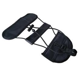 $enCountryForm.capitalKeyWord UK - HEBA Chic Bag Bungee Strap Luggage Suitcase Adjustable Belt Carry On Bungee Travel