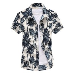 detailed look 9054e eaba8 Camicie Hawaiane Floreali Online   Camicie Hawaiane Floreali ...