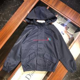 $enCountryForm.capitalKeyWord Australia - Children jacket kids designer clothing male girls fashion memory taffeta jacket hidden windproof hooded coat