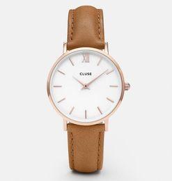 $enCountryForm.capitalKeyWord UK - reloj mujer 2019 luxury watches for women fashion men watches leather strap quartz wristwatches black Male clock