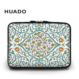$enCountryForm.capitalKeyWord Australia - Huado 7 10.1 12 13 13.3 14 15 15.4 15.6 17 17.3 inch Laptop Sleeve Tablet Bag Notebook Case PC cover For Asus HP Acer Lenovo mi