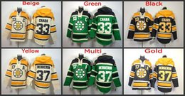 $enCountryForm.capitalKeyWord Australia - Factory Outlet, New Arrival Boston Bruins Hoodie 33 Zdeno Chara 37 Patrice Bergeron Old Time Ice Hockey Jersey Hoodies Sweatshirt stiched S-