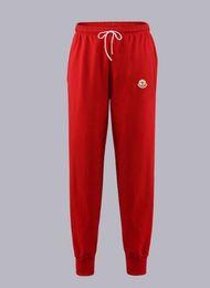 $enCountryForm.capitalKeyWord UK - Wholesale-Mens Joggers New Fashion:Casual Harem Sweatpants Sport Pants Trousers Sarouel Men Tracksuit Bottoms For Track Training Jogging