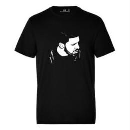$enCountryForm.capitalKeyWord UK - Men 039 s Drake T Shirt Music Tee Urban Hip Hop Streetwear Christmas Gift For Him