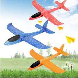 $enCountryForm.capitalKeyWord Australia - Flying helicopter model toys air Toys Kid's Flying Ball Mini flower Drone Helicopters Infrared Induction Aircraft outdoor toys Birthday Gift