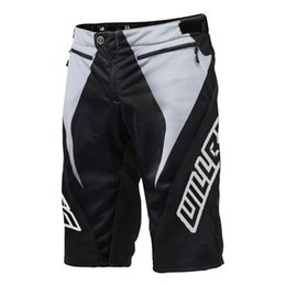 $enCountryForm.capitalKeyWord Australia - WillBros Sprint Shorts Dirt Bike Off-Road MTB BMX Racing Downhill Gear for Adult moto gp pantalon motocross