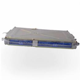 Großhandel Kostenloser Versand! Motorsteuerung, Computerplatine 9164280 gelten für Hitachi EX200-5 Bagger Ersatzteile, Hitachi Bagger Teil