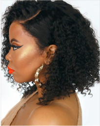 $enCountryForm.capitalKeyWord Australia - Factory direct wig explosion models Europe and America ladies long curly hair Africa small curly hair wig Rose mesh chemical fiber wig