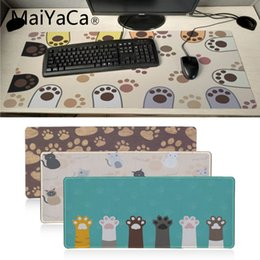 cat mouse pads canada best selling cat mouse pads from top sellers rh ca dhgate com