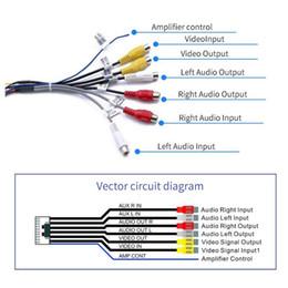 Cable Jack Av Adapters Online Shopping | Cable Jack Av ... on