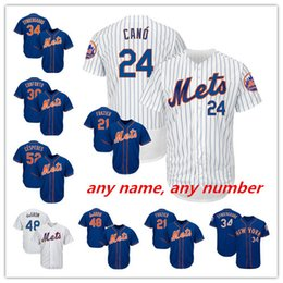 152e8df9b ... new zealand new york mets throwback jersey online shopping custom new  york mets jersey robinson cano