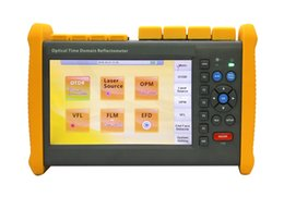 $enCountryForm.capitalKeyWord Australia - OTDR, Optical Time Domain Reflectometer; FTTH FTTX Network Fiber Optic Cable Tester, 1310 1550nm; CATV network TMO5000