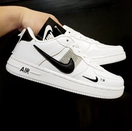 $enCountryForm.capitalKeyWord Australia - 048# High Quality Branded Shoe Casual Men's Sports Shoes Sneakers Designer White Athletic Trainers Walking Jogging Running Women Sneaker