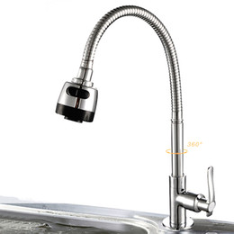 types kitchen sink taps online shopping types kitchen sink taps rh dhgate com