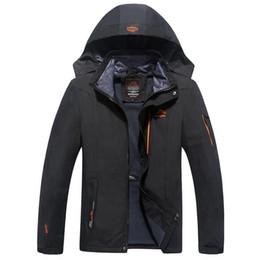 $enCountryForm.capitalKeyWord Australia - Plus Size 5XL 6XL 7XL 8XL Men Jacket Waterproof Windproof Jackets Mens Outdoorsports Winter Coat Outwear windbreaker