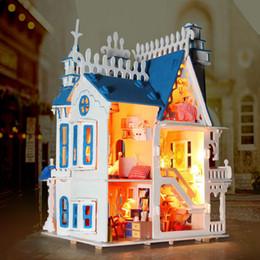 girls dream toys castle online shopping girls dream toys castle rh dhgate com