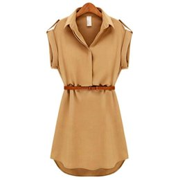 $enCountryForm.capitalKeyWord UK - New Fashion Women Sexy Plus Size Summer Dresses Evening Party Beach Mini Dress S-xxl New drop shipping designer clothes