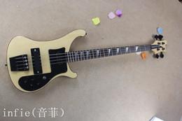 $enCountryForm.capitalKeyWord NZ - Free shipping Electric bass black red blue black the logs Electric guitar