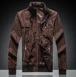 3955367d5 Y3 Jacket Online Shopping | Y3 Jacket for Sale
