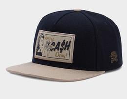 aaf58e5b6f42b Alumni Hats UK - New rare fashion AX hats Brand Hundreds Tha Alumni Strap  Back Cap