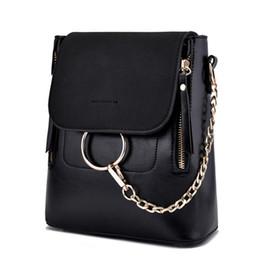 Cross bow sales online shopping - Bolsos mujer Fashion Crossbody Bags For Women luxury handbags women bags designer Hot Sale Chains Shoulder Bags sac a main